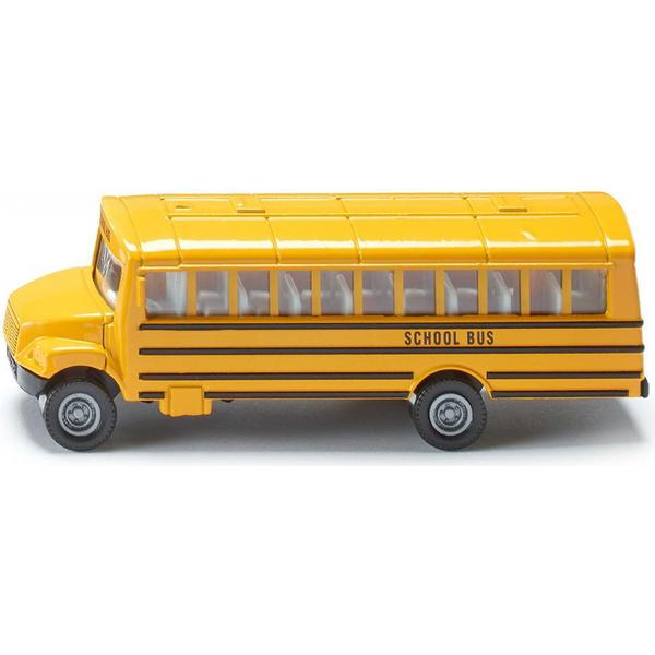 Siku US Skolebus 1319