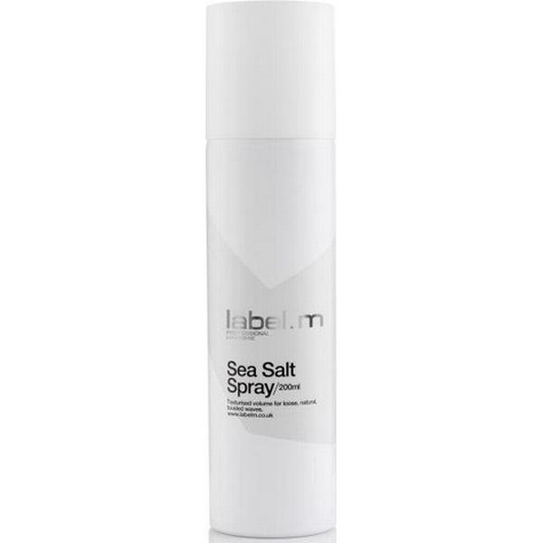 Label.m Sea Salt Spray 200ml