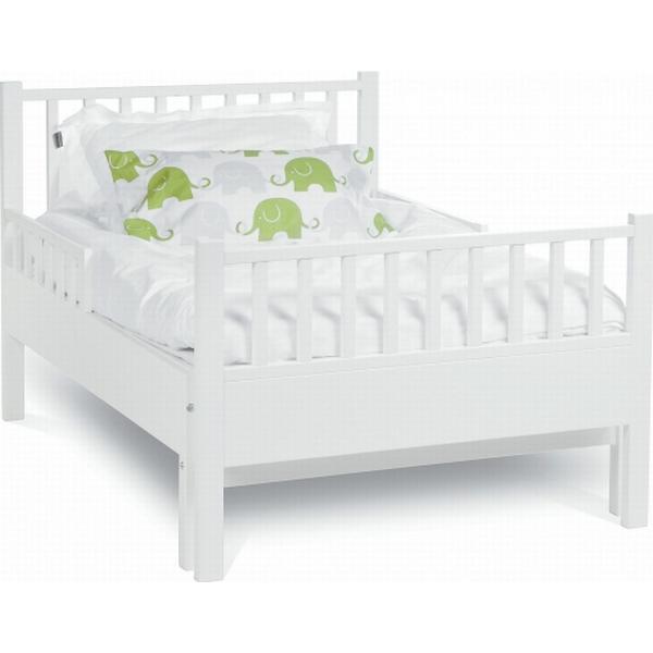 Mavis Edstorp Bed Frame 88cm