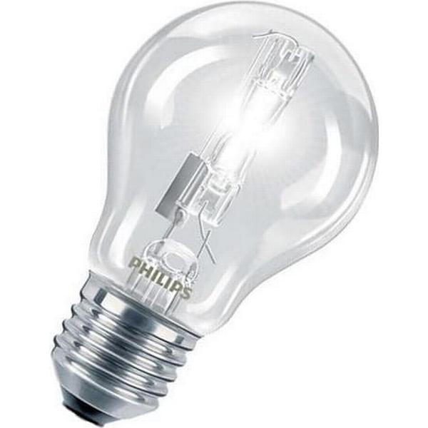 Philips Halogen Classic Halogen Lamp 140W E27