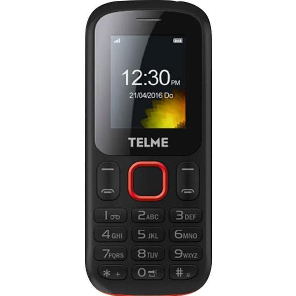 Telme T210 Dual SIM