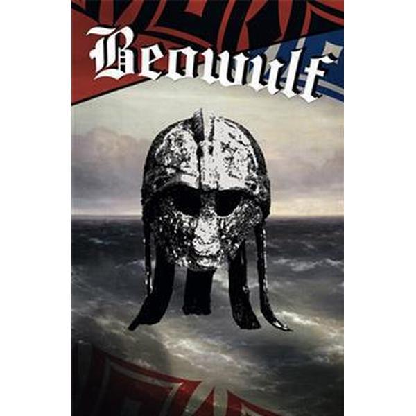 Beowulf (E-bok, 2013)