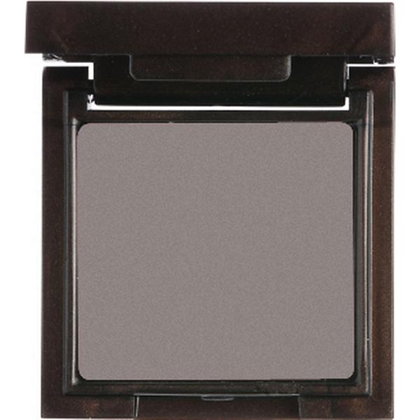Korres Sunflower & Evening Primrose Eyeshadow #55 Metallic Grey