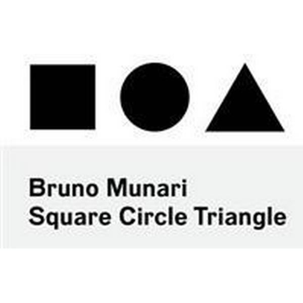 Bruno Munari (Pocket, 2016)