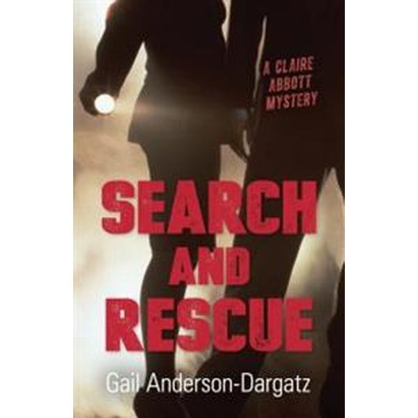 Search and Rescue (Pocket, 2016)