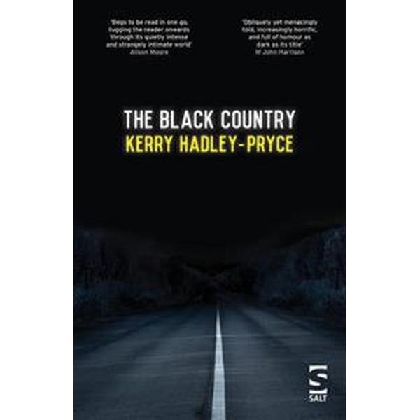 The Black Country (Storpocket, 2015)