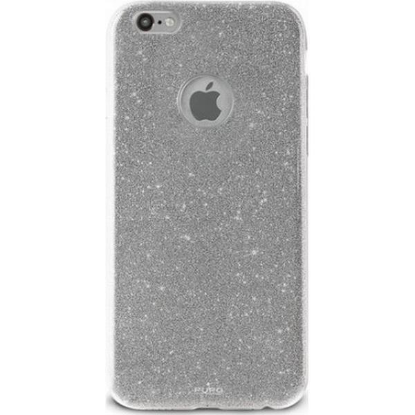 Puro Glitter Shine Cover (iPhone 7 Plus)