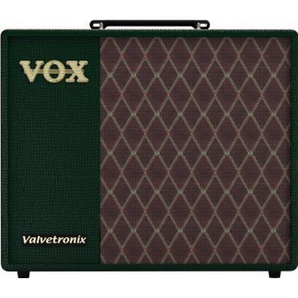Vox, VT40X