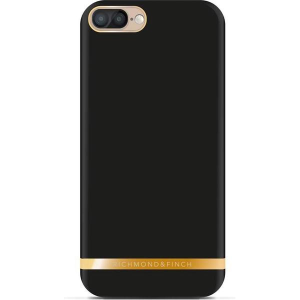 Richmond & Finch Classic Satin Case (iPhone 7 Plus)