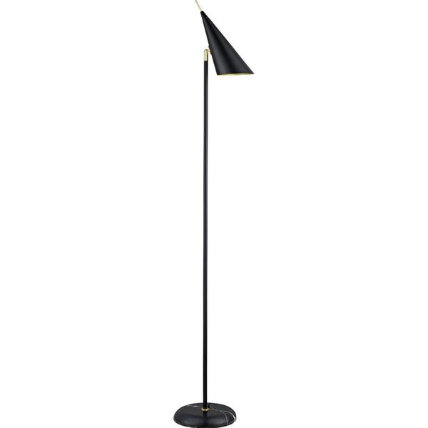 Watt A Lamp Direct Golvlampa