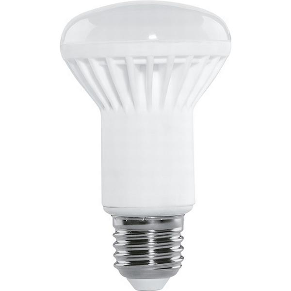 Xavax 00112134 Energy-efficient Lamps 8W E27