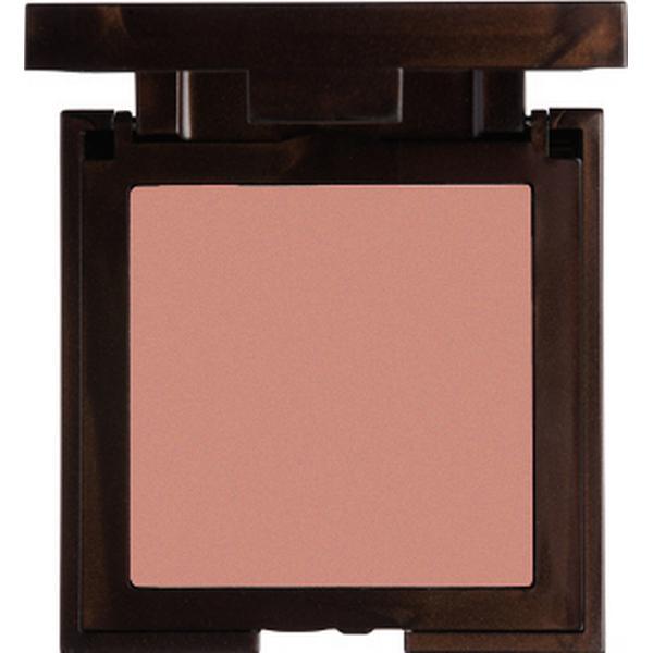 Korres Zea Mays Blush #32 Purple Brown