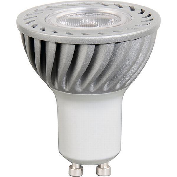 Xavax 00112080 Energy-efficient Lamps 5.5W GU10