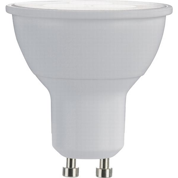 Xavax 00112148 Energy-efficient Lamps 4W GU10