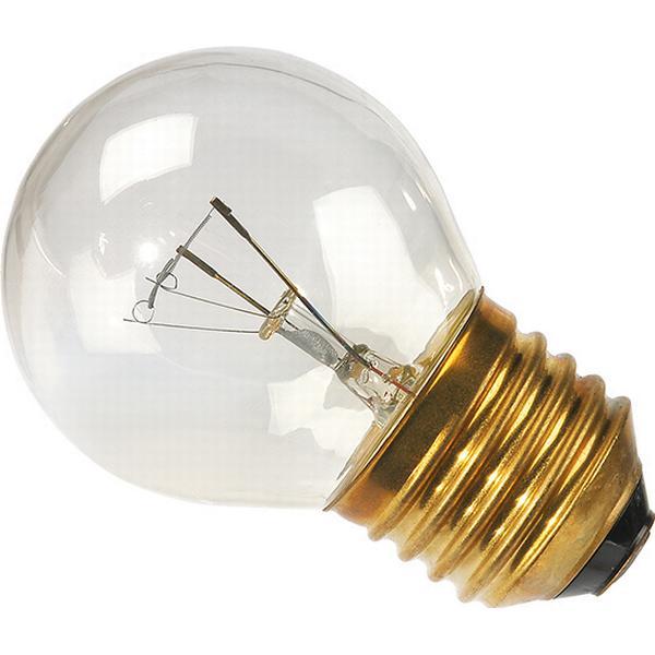 Xavax 00110515 Incandescent Lamps 40W E27