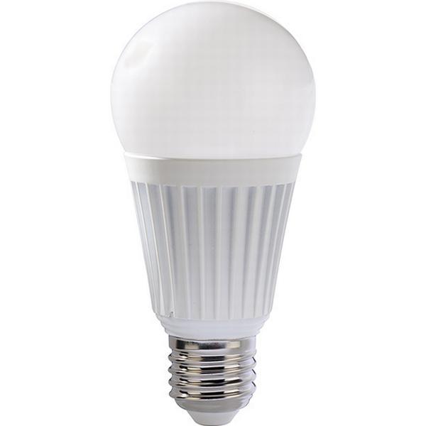 Xavax 00112177 Energy-efficient Lamps 13W E27