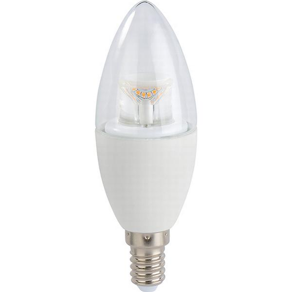 Xavax 00112174 Energy-efficient Lamps 7W E14