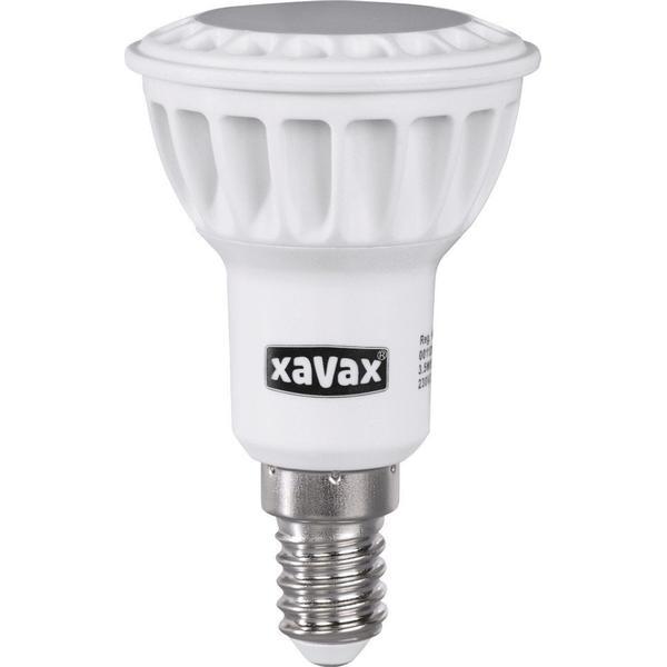 Xavax 00112089 Energy-efficient Lamps 3.5W E14