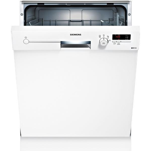 Siemens SN414W01AS Hvid