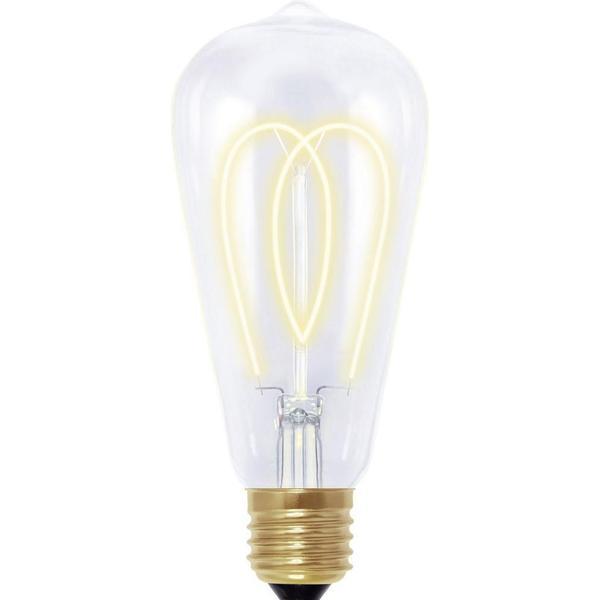 Segula 50531 LED Lamp 4W E27