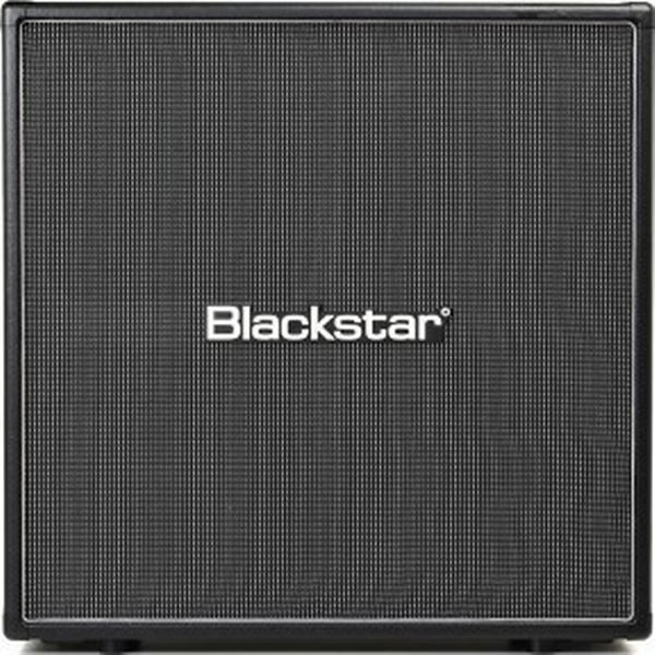 Blackstar, HTV-412B