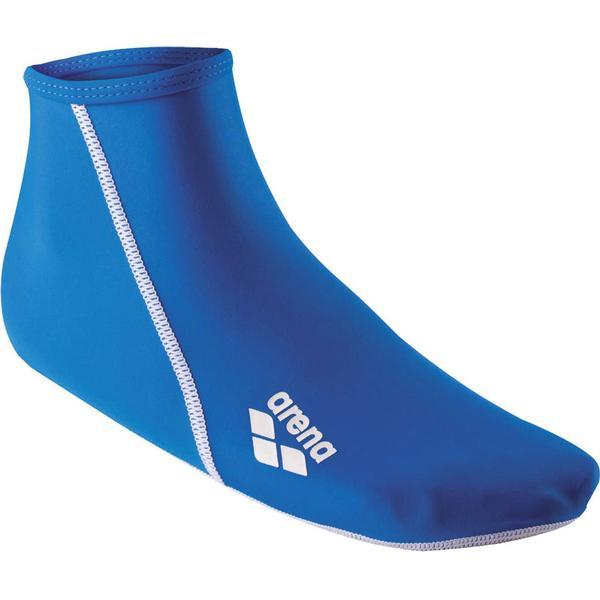 Arena Pool Sock
