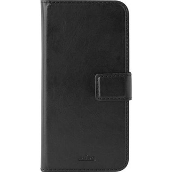 Puro Milano Wallet Case (iPhone 5/5S/SE)