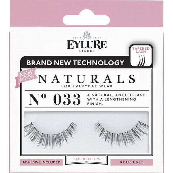 Eylure Naturals 033