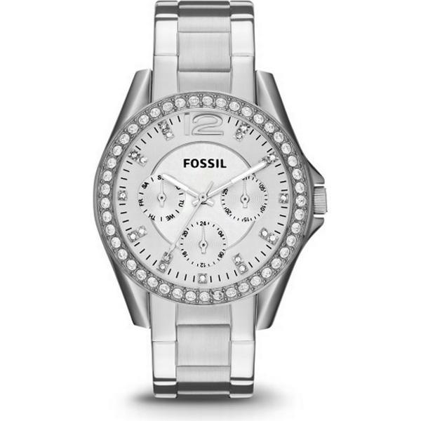 Fossil Riley (ES3202)