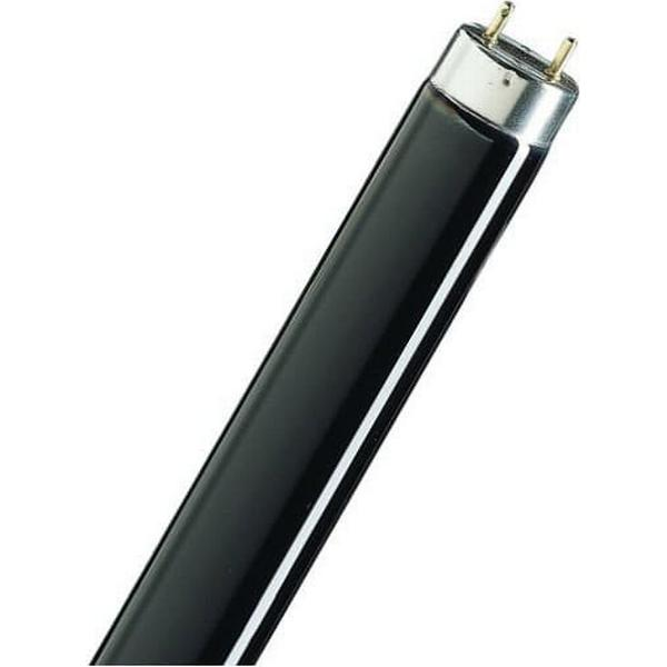 Philips TL-D Fluorescent Lamp 36W G13