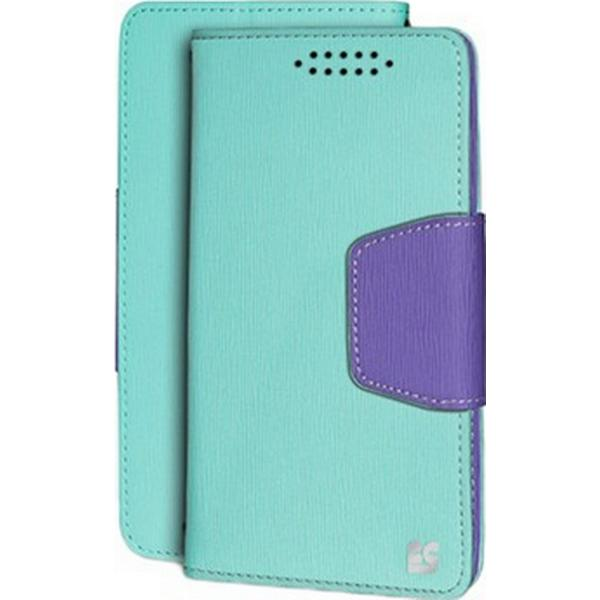 Beyond Cell Infolio Case (LG Leon)