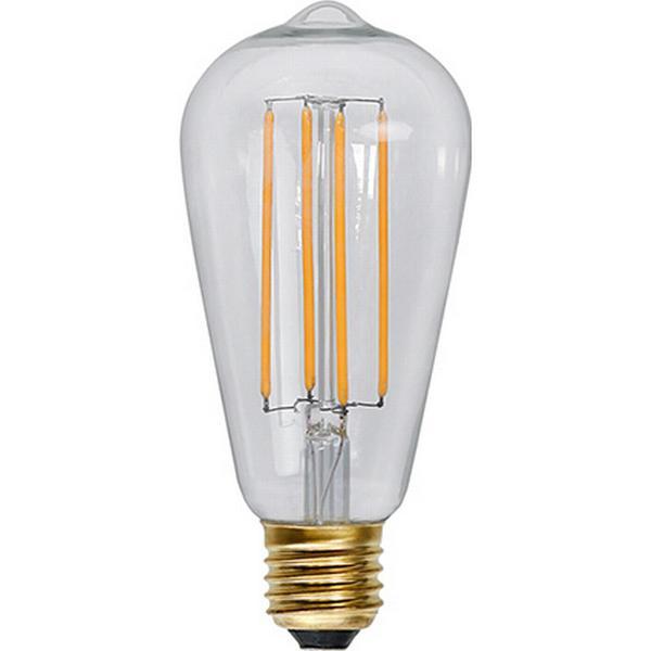 Star Trading 352-72 LED Lamps 3.6W E27