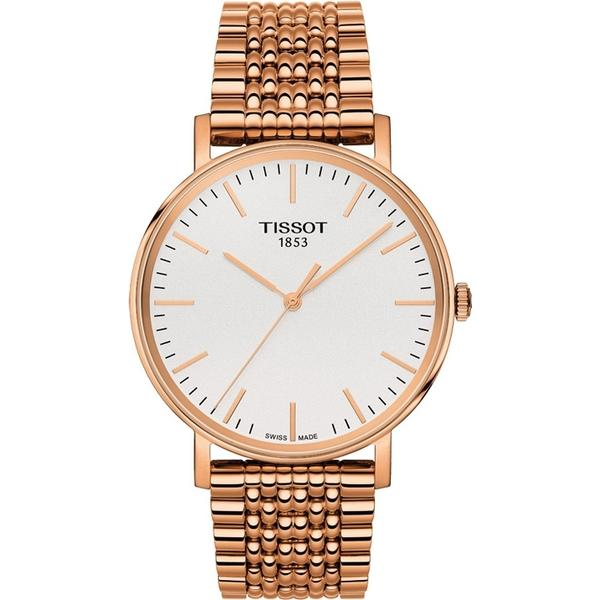 Tissot Everytime (T109.410.33.031.00)