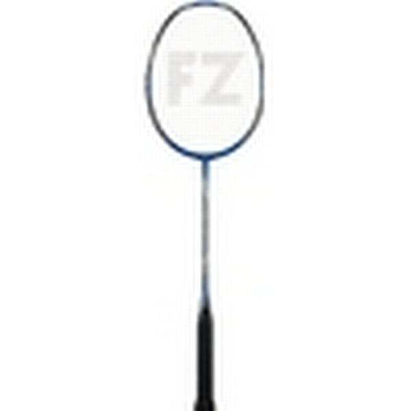 FZ Forza Power 988 M