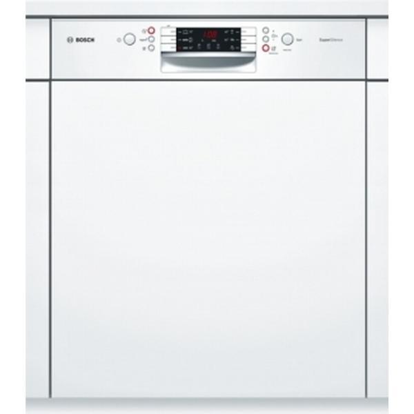 Bosch SMI46MW03E Hvid