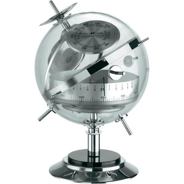 TFA Sputnik 20.2047.54