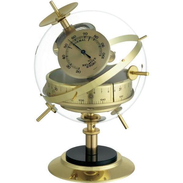 TFA Sputnik 20.2047.52