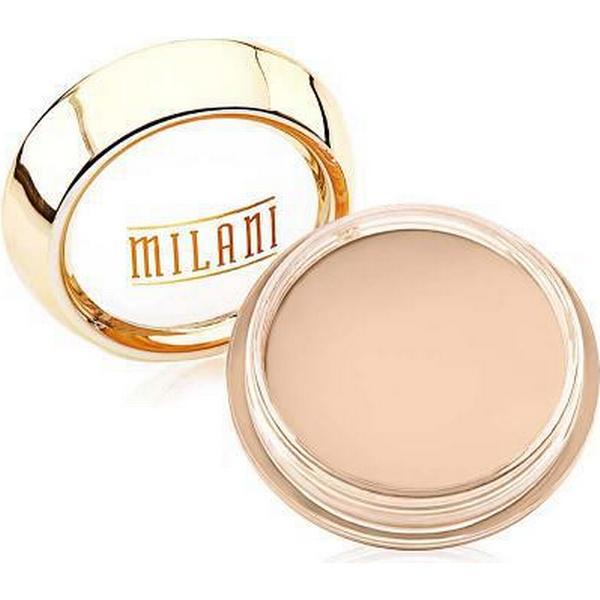 Milani Secret Cover Concealer Cream #07 Natural Beige