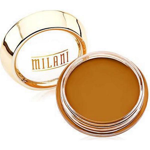 Milani Secret Cover Concealer Cream #03 Honey