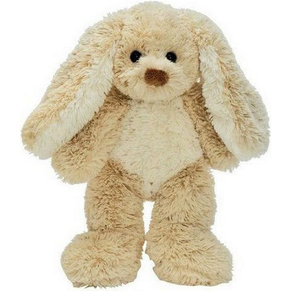 Teddykompaniet Molly Kaninbamse 27cm
