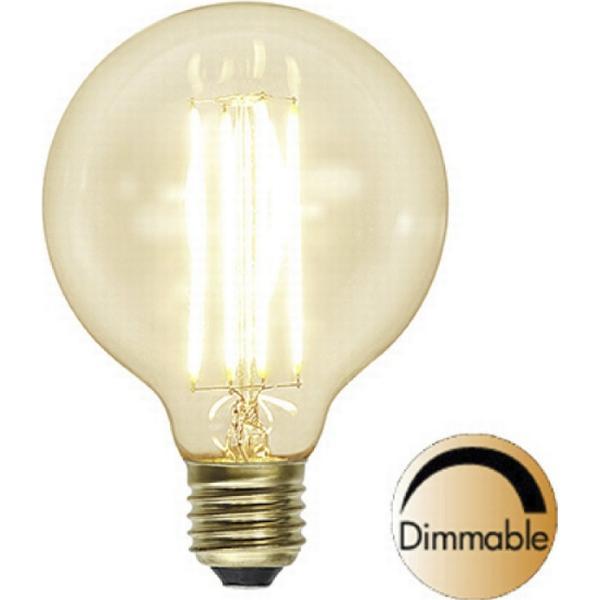 Star Trading 352-53 LED Lamps 3.6W E27