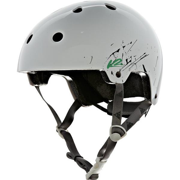 K2 Skate Varsity