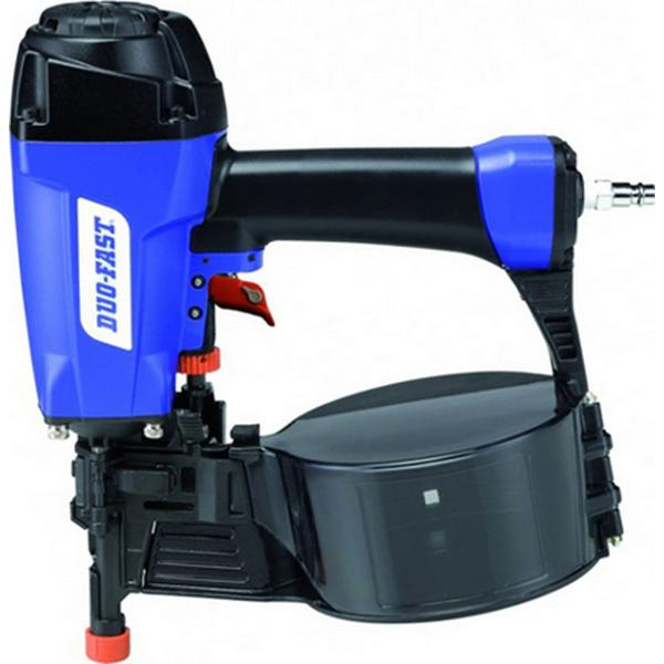 Duo-Fast CNP65.1