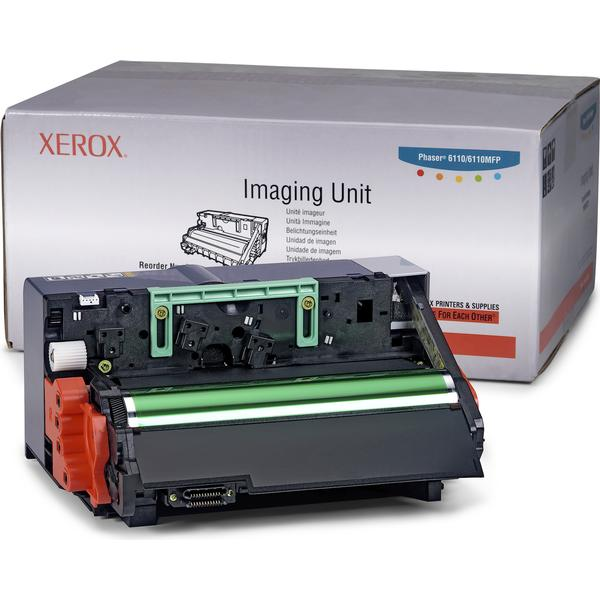 Xerox (108R00744) Original OPC Drum 12500 Pages