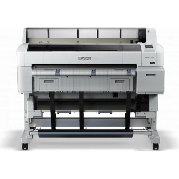 Epson Epson SC-T5200D