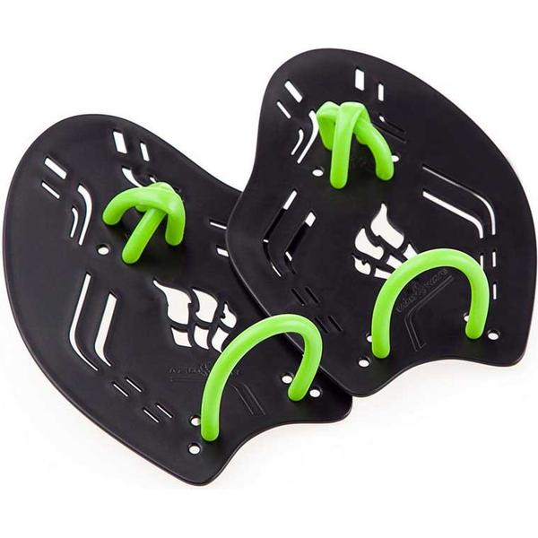 Mad Wave Trainer Extreme Paddles