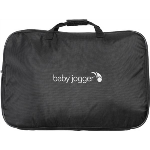 Baby Jogger Carry Bag Single