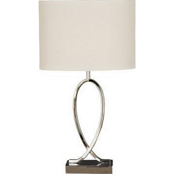 Aneta Posh Bordslampa
