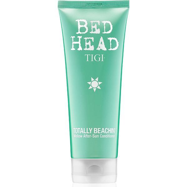 Tigi Bed Head Totally Beachin Mellow After-Sun Conditioner 200ml