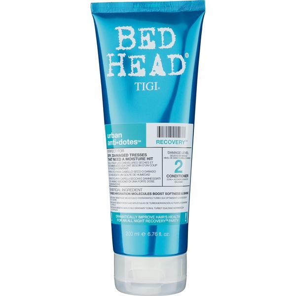 Tigi Bed Head Urban Antidotes Recovery Conditioner 200ml